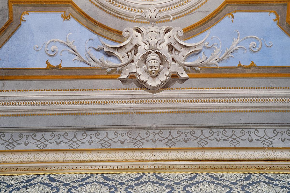 Hotel Corte dei Greci Venice